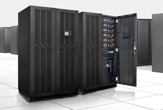 Onduleurs APS - Datacenter