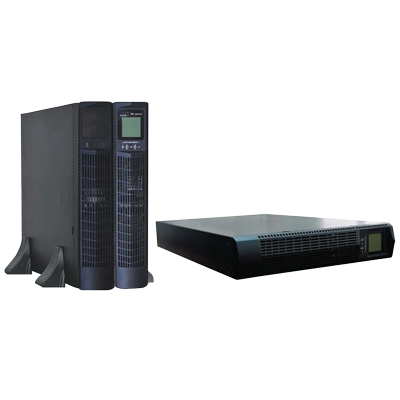 Onduleur APS Memopower - 1 à 3 kVA