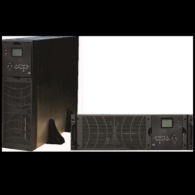 Onduleur APS Memopower - 6 à 10 kVA