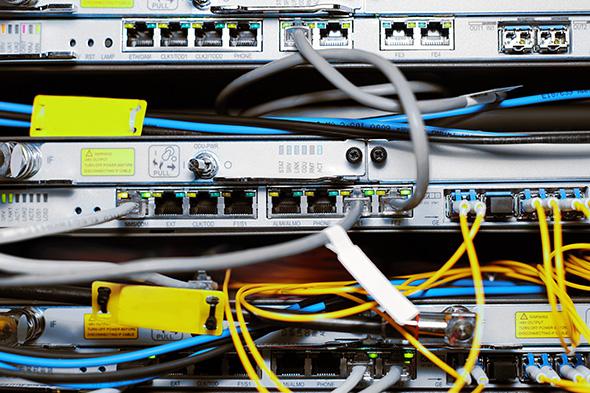Télécommunication image